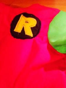 RobinCostume1